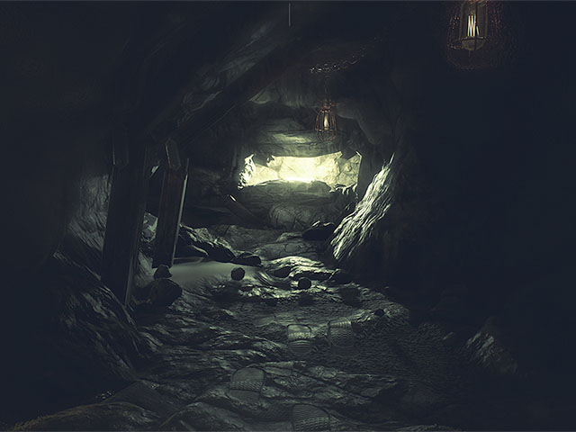 SMALL_Cave1.jpg